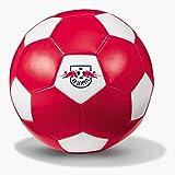 RB Leipzig Knautschball, Softball, Ball RBL - Plus Lesezeichen Wir lieben Fußball