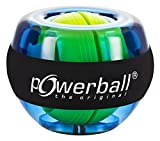 Kernpower Powerball Basic Gyroskopischer Handtrainer Muskeltrainer