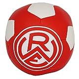 Rot Weiss Essen - Knautschball Miniball ca 10cm