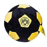 BVB Borussia Dortmund - Plüschball - Ball Baby Kleinkind